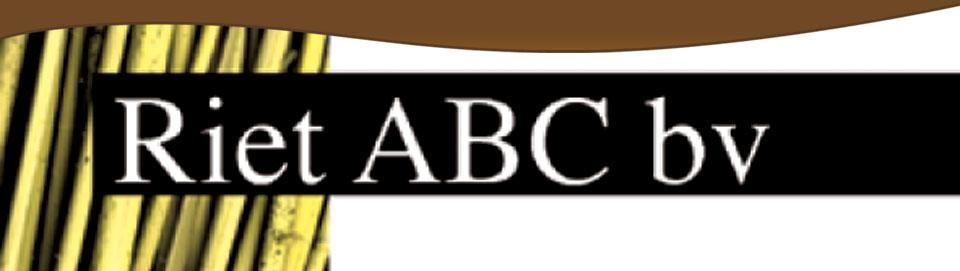 Riet ABC BV