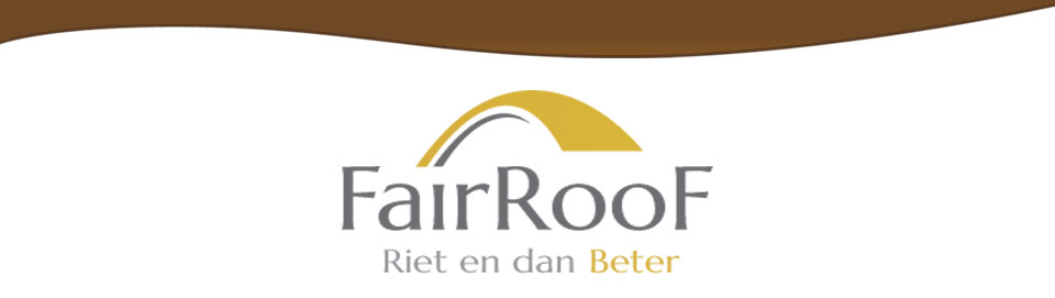 FairRoof